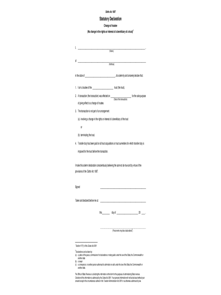Generous Ecogram Template Gallery Documentation electrical ...