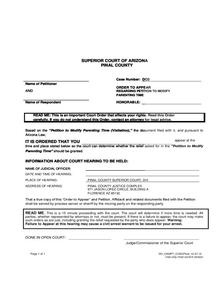 Worksheets Child Support Worksheet Az child support worksheet az arizona calculator petition to modify parenting time and 27 and