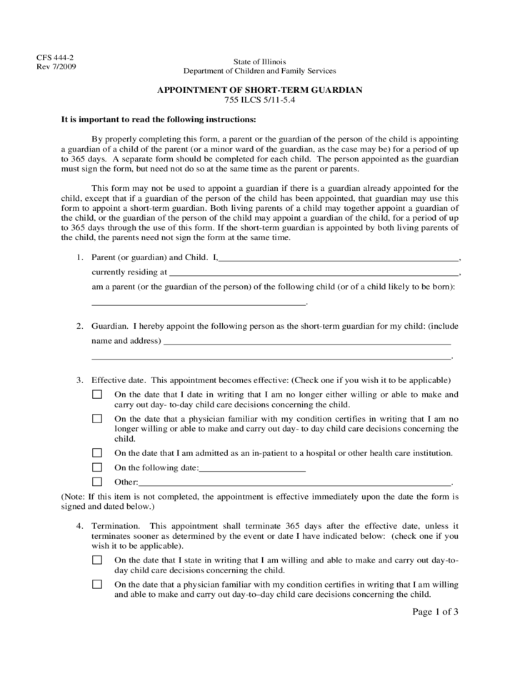 appointment-of-short-term-guardian-illinois-l1 Ng Letter Template on jp letters, cd letters, ct letters, sl letters, sh letters, ug letters, aloha letters, dz letters,