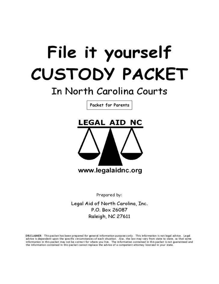 custody and child support paper Child custody - parenting plans, residential schedules, child support and child custody kits, books, and forms.