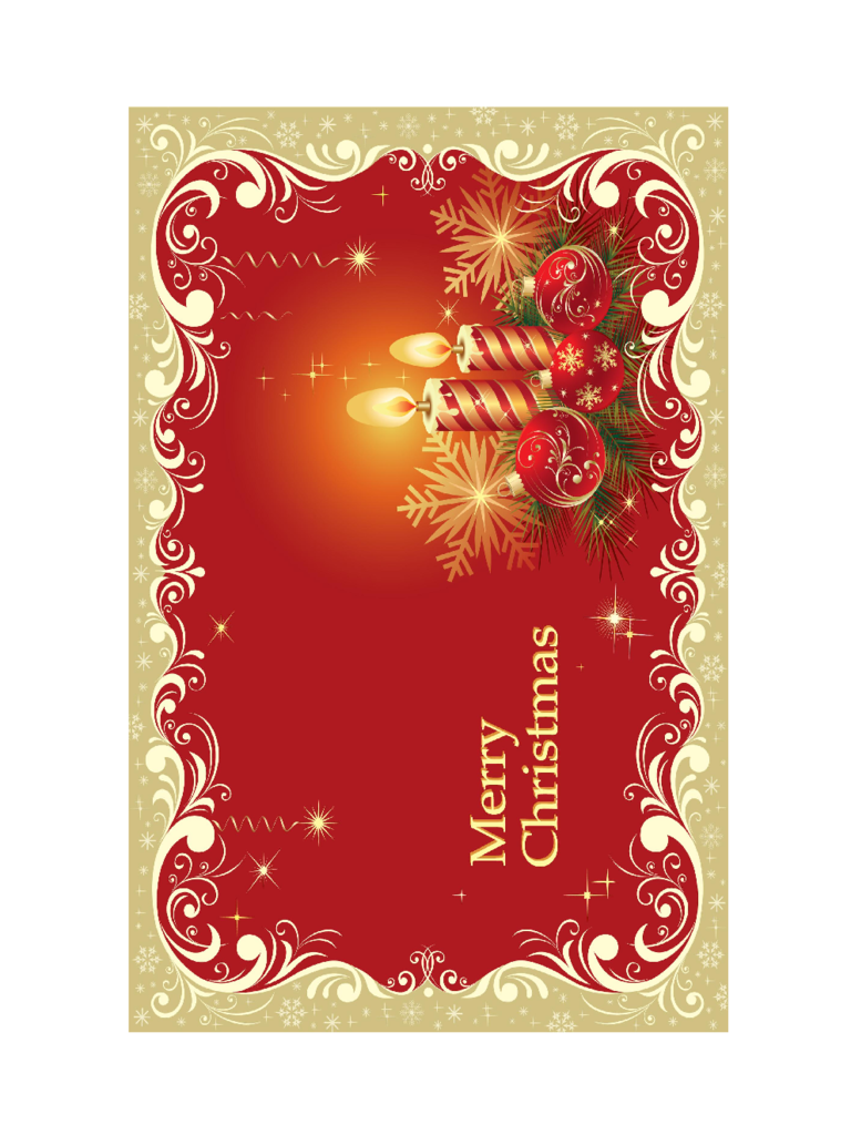 christmas card template 7 free templates in pdf word excel download. Black Bedroom Furniture Sets. Home Design Ideas
