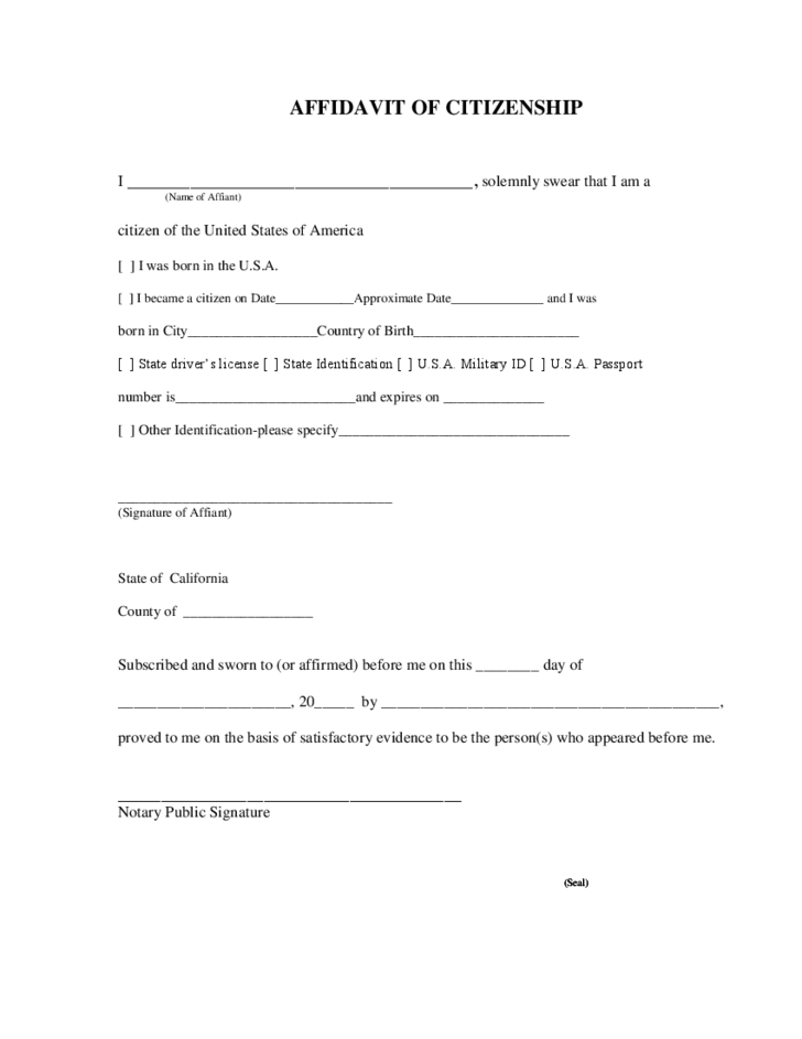non prosecution form - Diving.thexperience.co