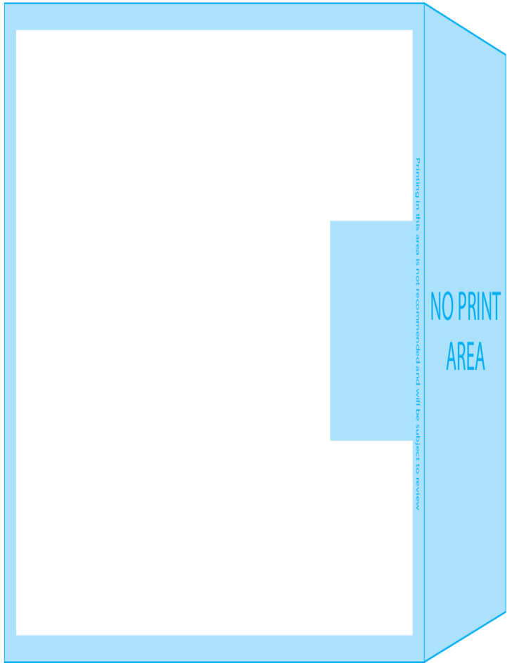 Clasp envelopes 6 x 9 front free download for 6 x 8 envelope template