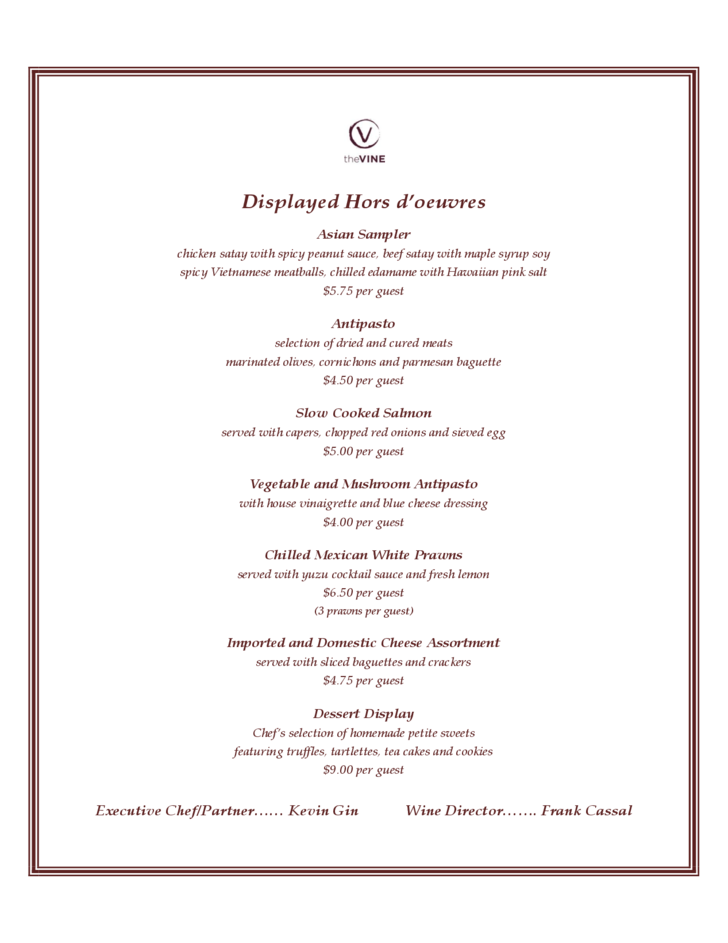 free menu templates for word dinner menu templates free word dinner
