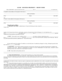 LEASE of BUSINESS PROPERTY