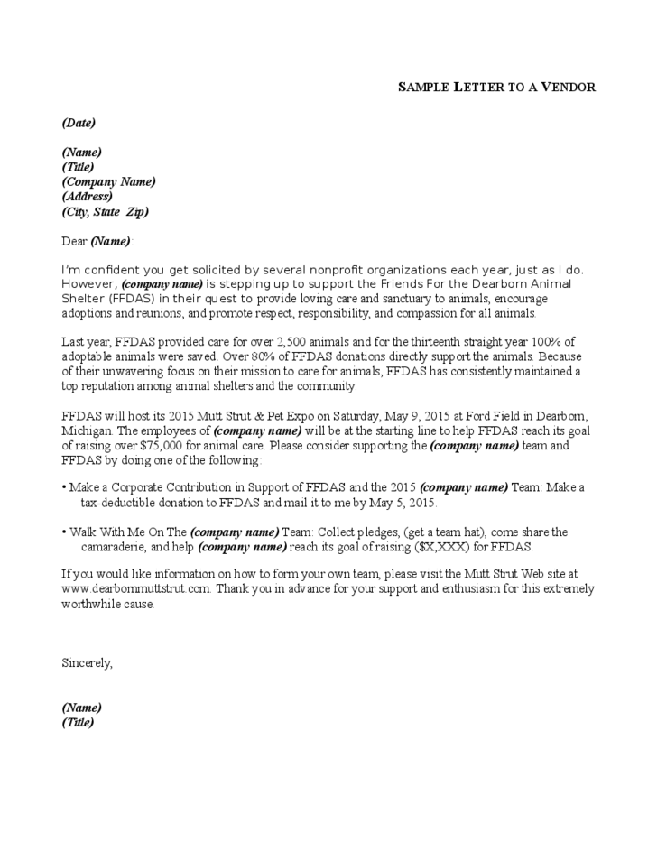 Sample memo to all company employees free download 2 sample memo to all company employees altavistaventures Choice Image