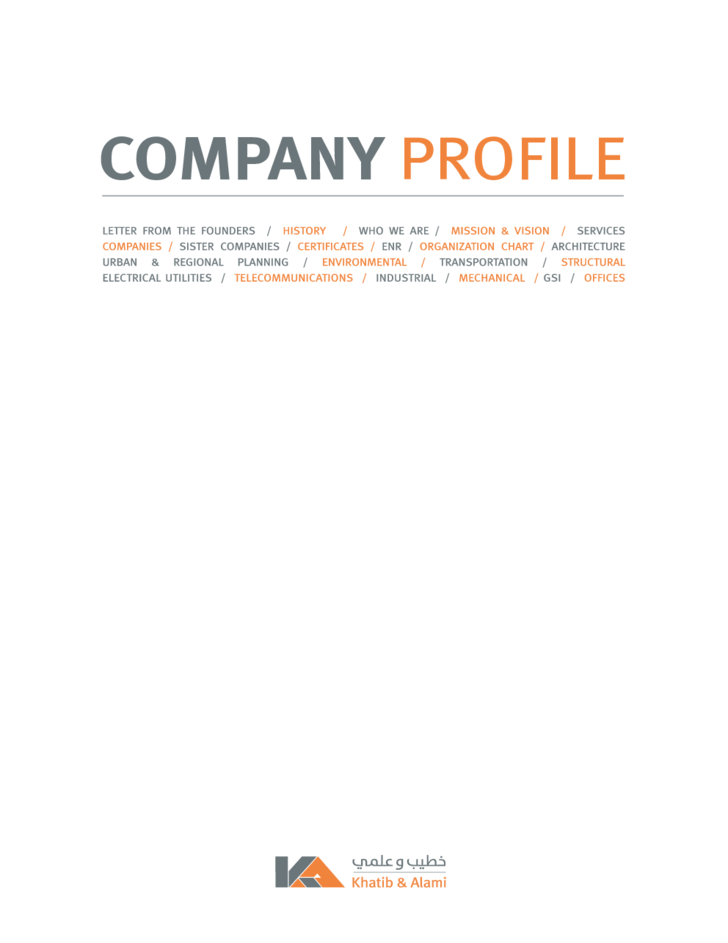 https://www.formsbirds.com/formimg/company-profile-sample/24768/sample-of-company-profile-l1.png