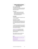 Developing a Complaints Policy and Procedure Free Download