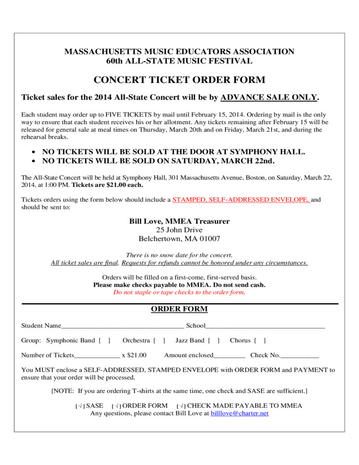 ticket order form template koni polycode co