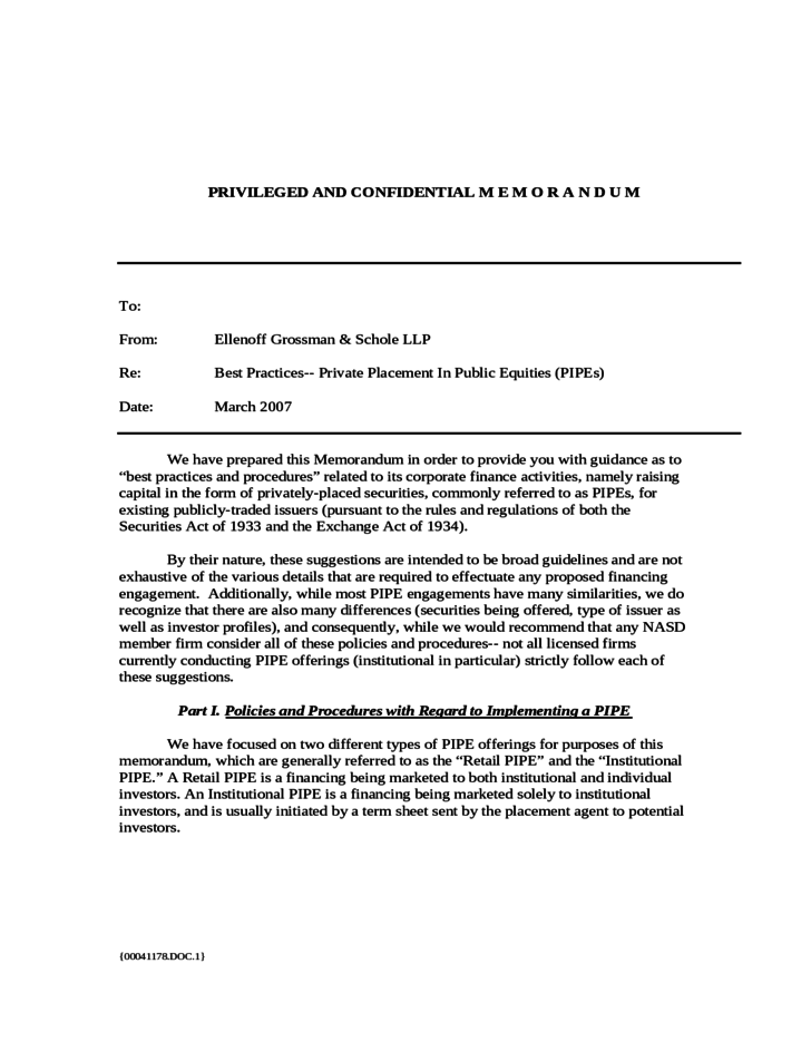 privileged-and-confidential-memorandum-l1 Privileged Attorney Client Letter Template on attorney client secret, attorney client confidential, attorney client law & order, attorney client privilege,