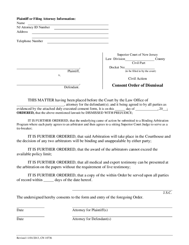 https://www.formsbirds.com/formimg/consent-order-form/1649/consent-order-of-dismissal-new-jersey-l1.png