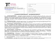 CONSIGNMENT AGREEMENT - Dargate Auction Galleries