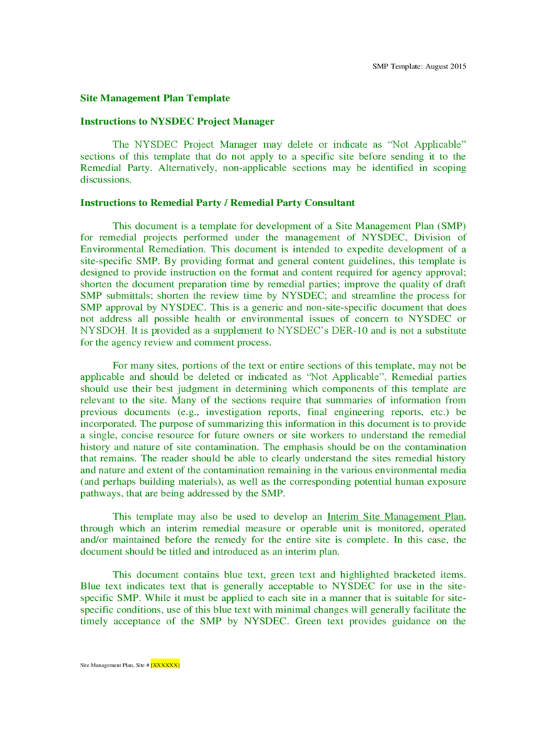 Construction Management Template 2 Free Templates In Pdf Word