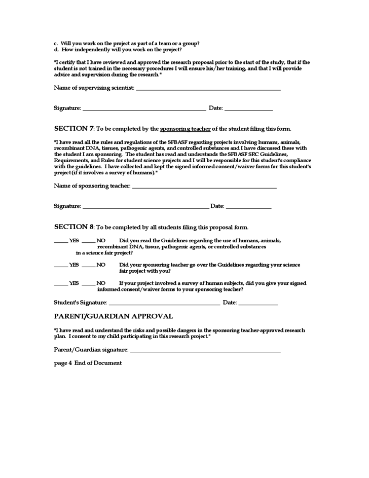 Doc17002199 Construction Proposal Form Construction Proposal – Construction Proposal Form
