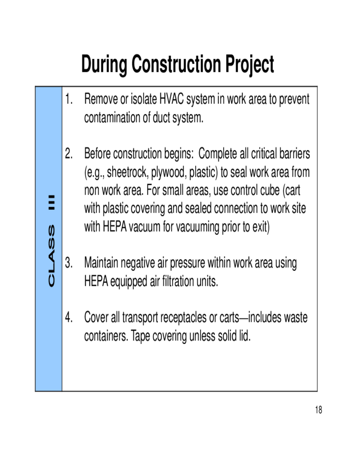 risk analysis in the construction industry Therefore nowadays, the risk analysis and management continue to be a major feature of the project management of construction projects in an attempt to deal effectively with uncertainty and unexpected events and to achieve project success construction projects are always unique and risks raise from a number of the different sources [9,10.