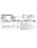Example Risk Assessment Form Free Download