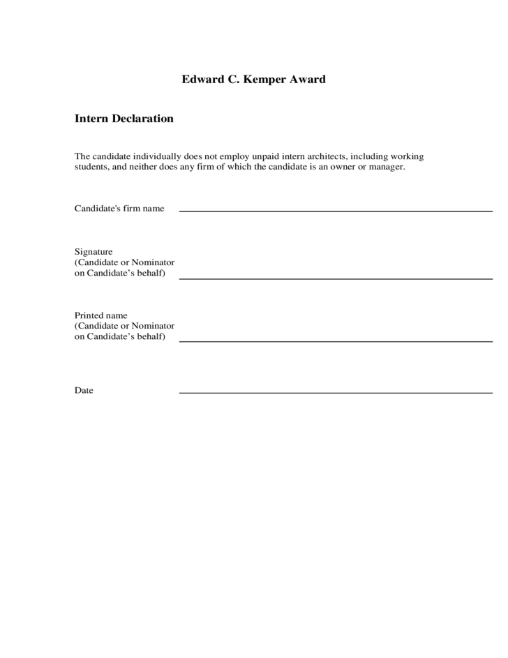 Simple copyright release form free download for Photographer copyright release form template