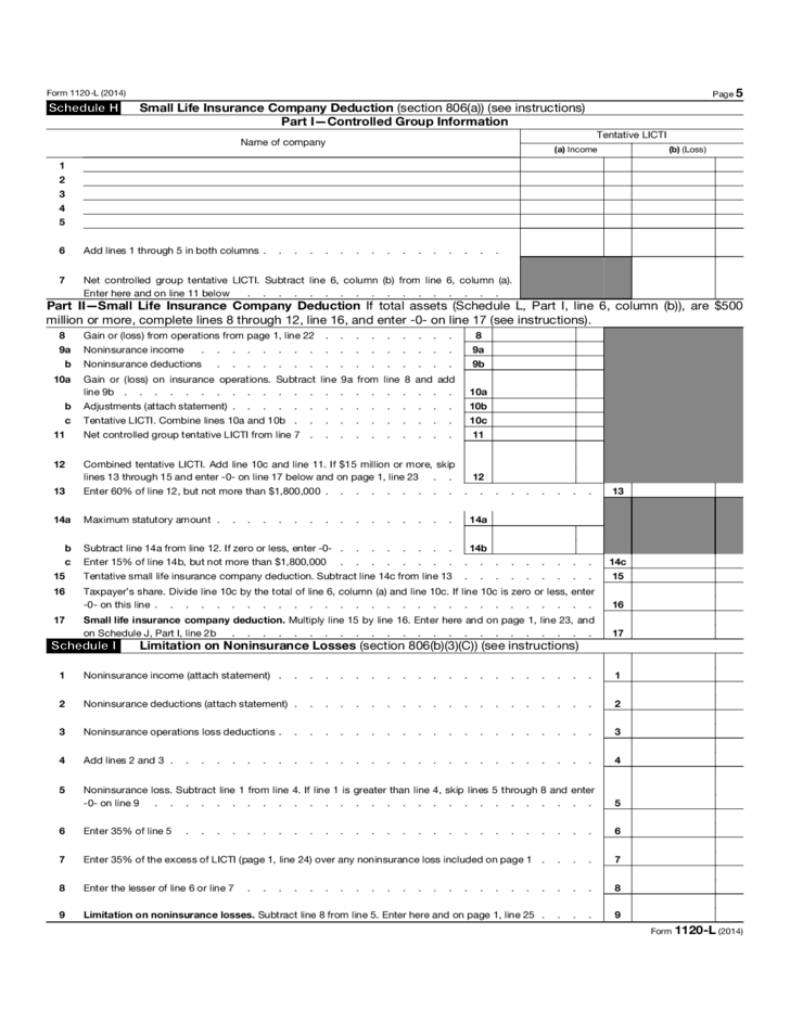 how to download former tax return