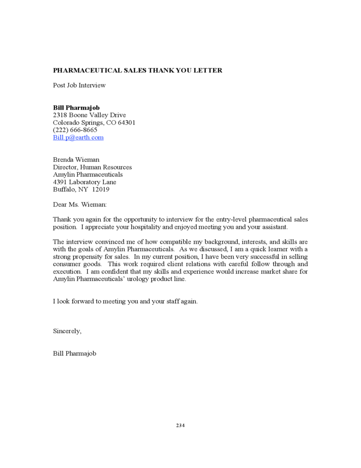 Pharmaceutical sales cover letter free download for Cover letter for internship in pharmaceutical industry
