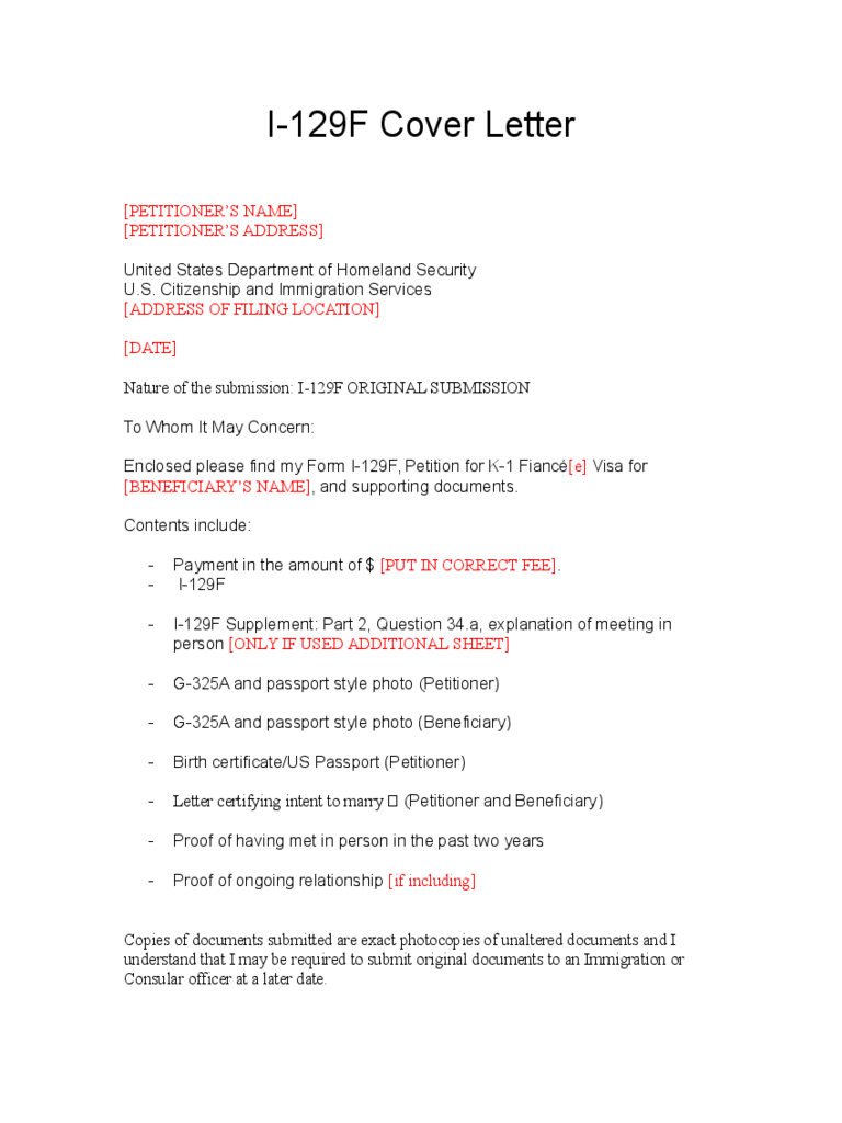 cover letter template 13 free templates in pdf word