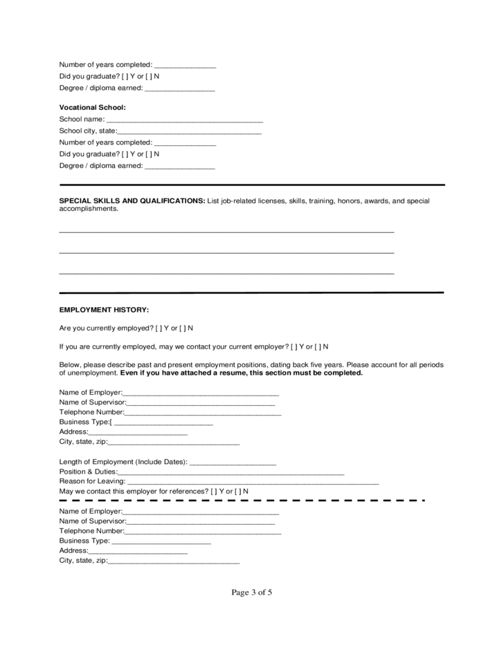 target-world-employment-application-form-l3 Target Job Application Form on target training, target job interview, target job openings, target employee time card, target stores job application, target store credit card, manpower registration form, target events, target job application process, target printable application, target hiring, target career opportunities, target corporation toys, target job positions, target job resume, target homepage, target application form print out, employee transfer form, target employment, target job advertisement,