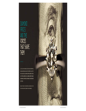 Diamond Prices and the Forces that Shape Them Free Download