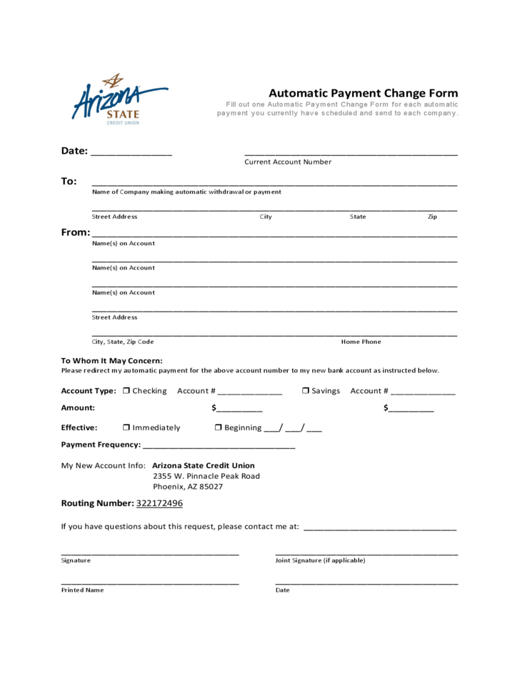 Images Of Adp Canada Payroll Forms