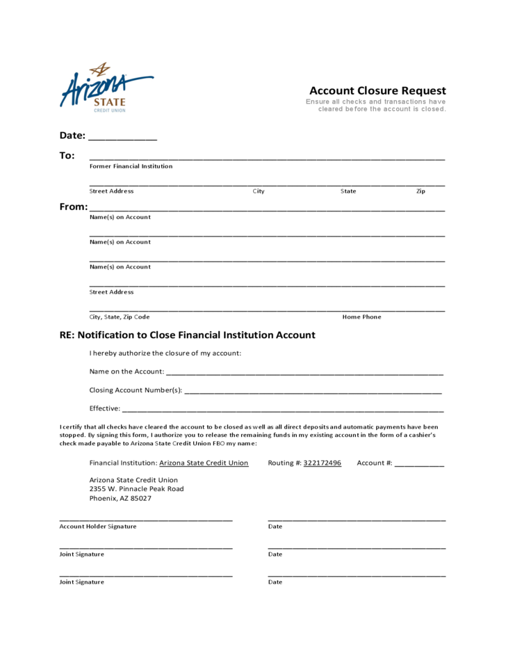 3 direct deposit payroll request form arizona