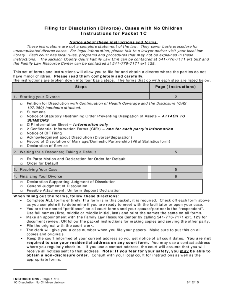 dissolution-divorce-cases-with-no-children-oregon-d1 Lease Application Form Pdf on lease renewal form pdf, power of attorney form pdf, lease termination form pdf, lease agreement form pdf, llc operating agreement form pdf, bill of sale form pdf,