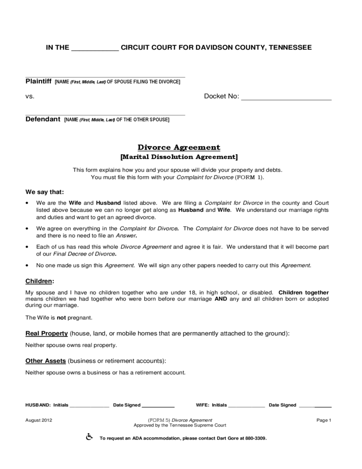 free contractor agreement form aslitherair