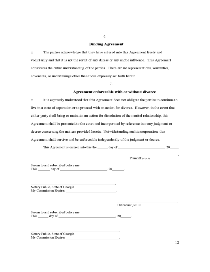 Dramatic image throughout free printable divorce papers for louisiana