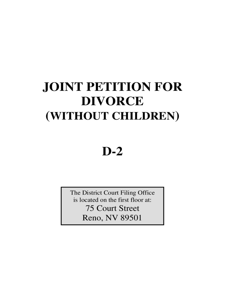 essay on divorce in canada