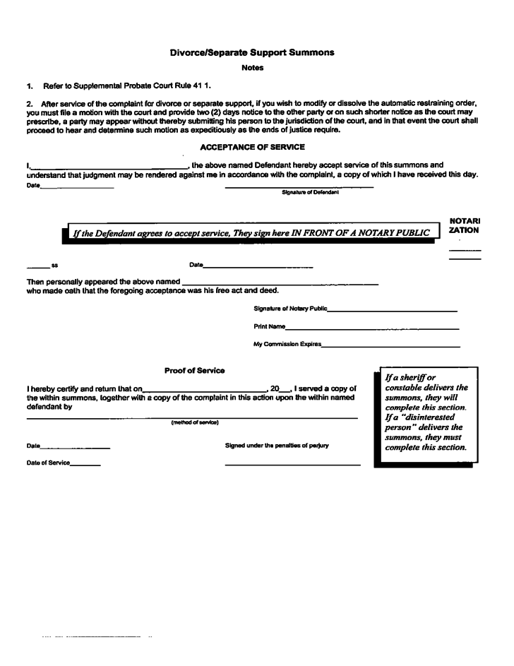 Maine Child Support Worksheet Free Worksheets Library – Maine Child Support Worksheet