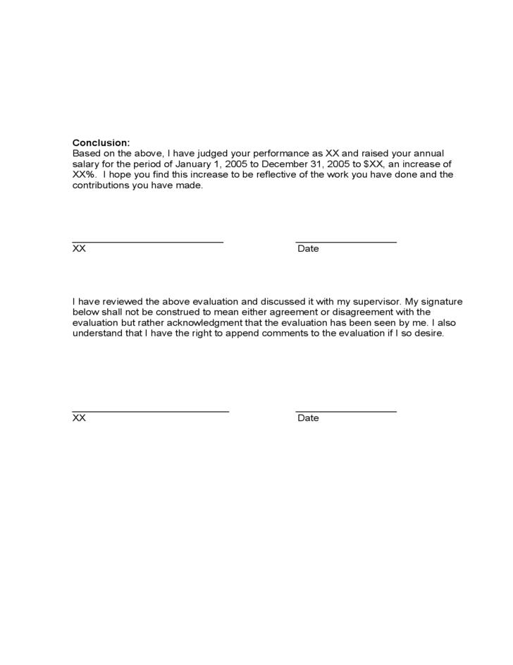 Sample Employee Complaint Forms To Download