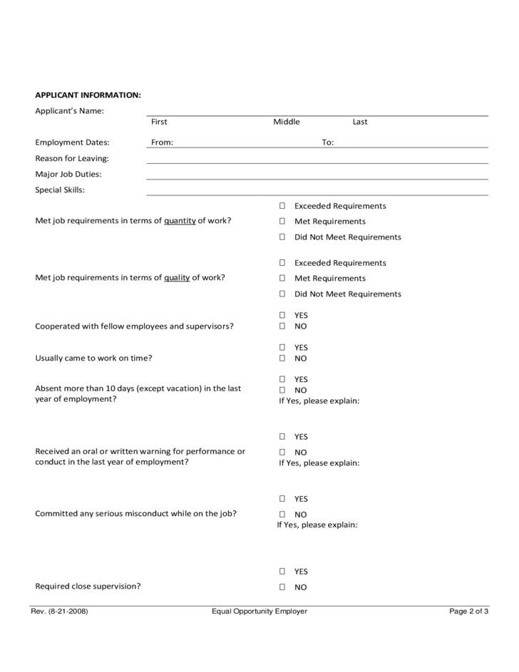 how to check on your form w-7 application