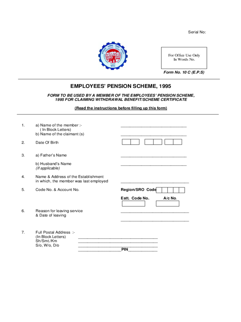 employees-pension-scheme-1995-template-d1  K Letter Templates To Employees on relocation letter to employees, payroll letter to employees, health care letter to employees, holiday letter to employees, simple ira letter to employees,
