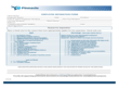 Noncomplete Employee Separation Form