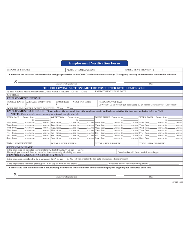 standard-employment-verification-form-l1 Job Ysis Forms Free Download on best desktop wallpaper, wallpapers for pc, after effects, virtual dj 8, editor software, mp3 music, manager for windows 10, google earth pro, photoshop backdrops, google earth, music computer, love wallpaper,
