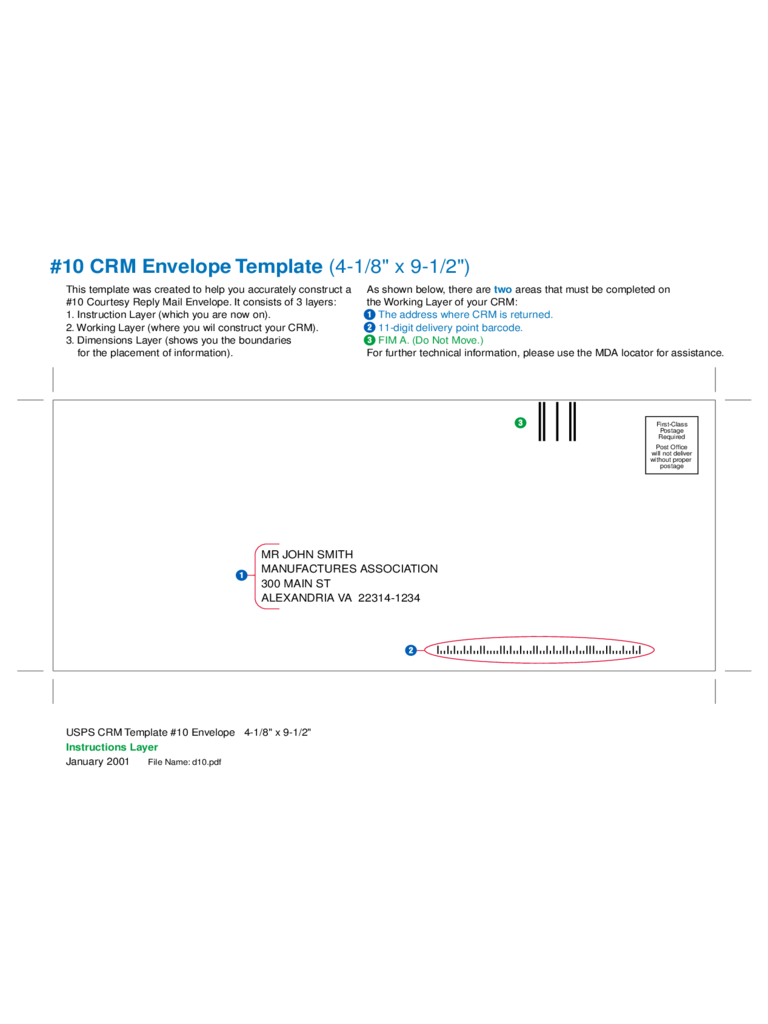 Envelope Templates 321 Free Templates in PDF Word Excel Download – Sample A7 Envelope Template