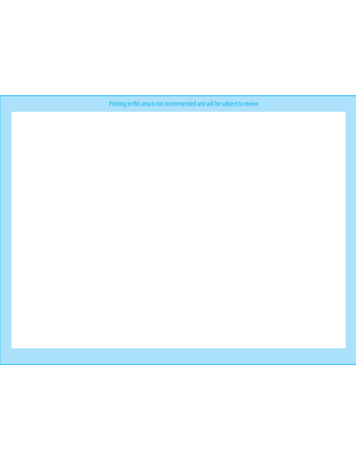 6 x 8 envelope template - lined envelopes 4 3 8 x 8 1 4 front free download