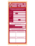 Burger King Job Application Free Download