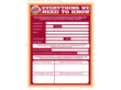burger-king-job-application-s1 Job Application Form Template Hong Kong on microsoft word free, free printable blank, child care, tracking spreadsheet, for small businesses, for retail, california state,