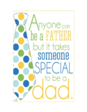 Father's Day Cards Free Download