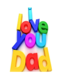 Father's Day Card Sample Free Download
