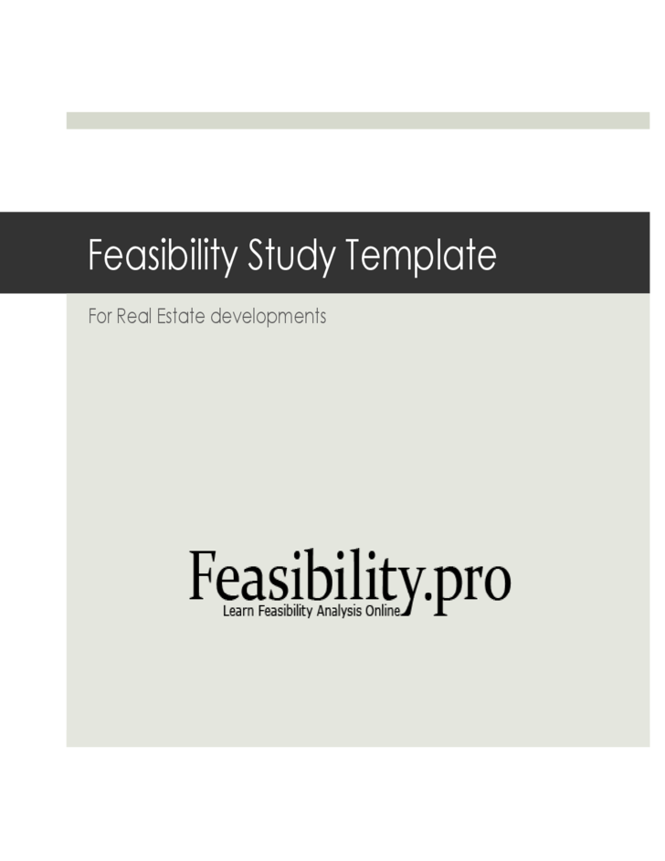 feasibility study coffee club Sample bakery and coffee shop | business plan and feasibility study home about us contact us.