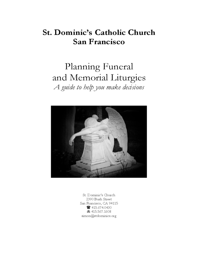 funeral template 16 free templates in pdf word excel download. Black Bedroom Furniture Sets. Home Design Ideas