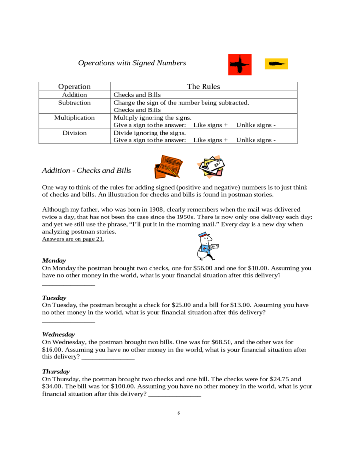 worksheets for ged essay