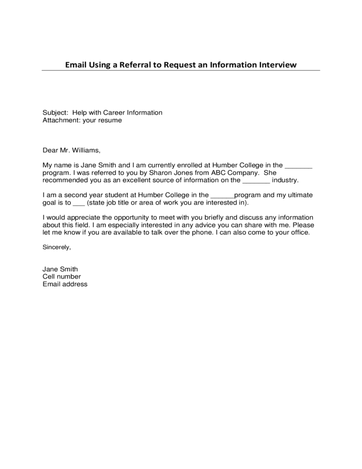 esl analysis essay writers for hire for school sample cover letter – Generic Cover Letter