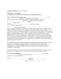 power-of-attorney-u-s-prinl-party-in-interestauthorized-agent-m1 Ohio Durable Power Of Attorney Form Pdf on army general, philippine special, florida statutory specific, ohio medical, new york, georgia general, alabama general, free blank, free printable durable,