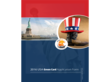 Green Card Form - USA